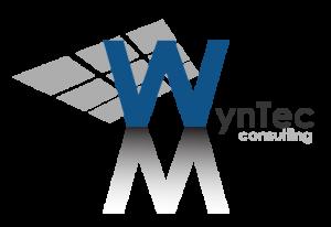 Wyntec-Logo-02